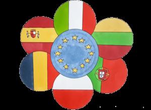 Finding European Identity
